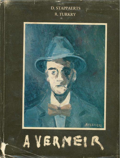 Alfons Vermeir