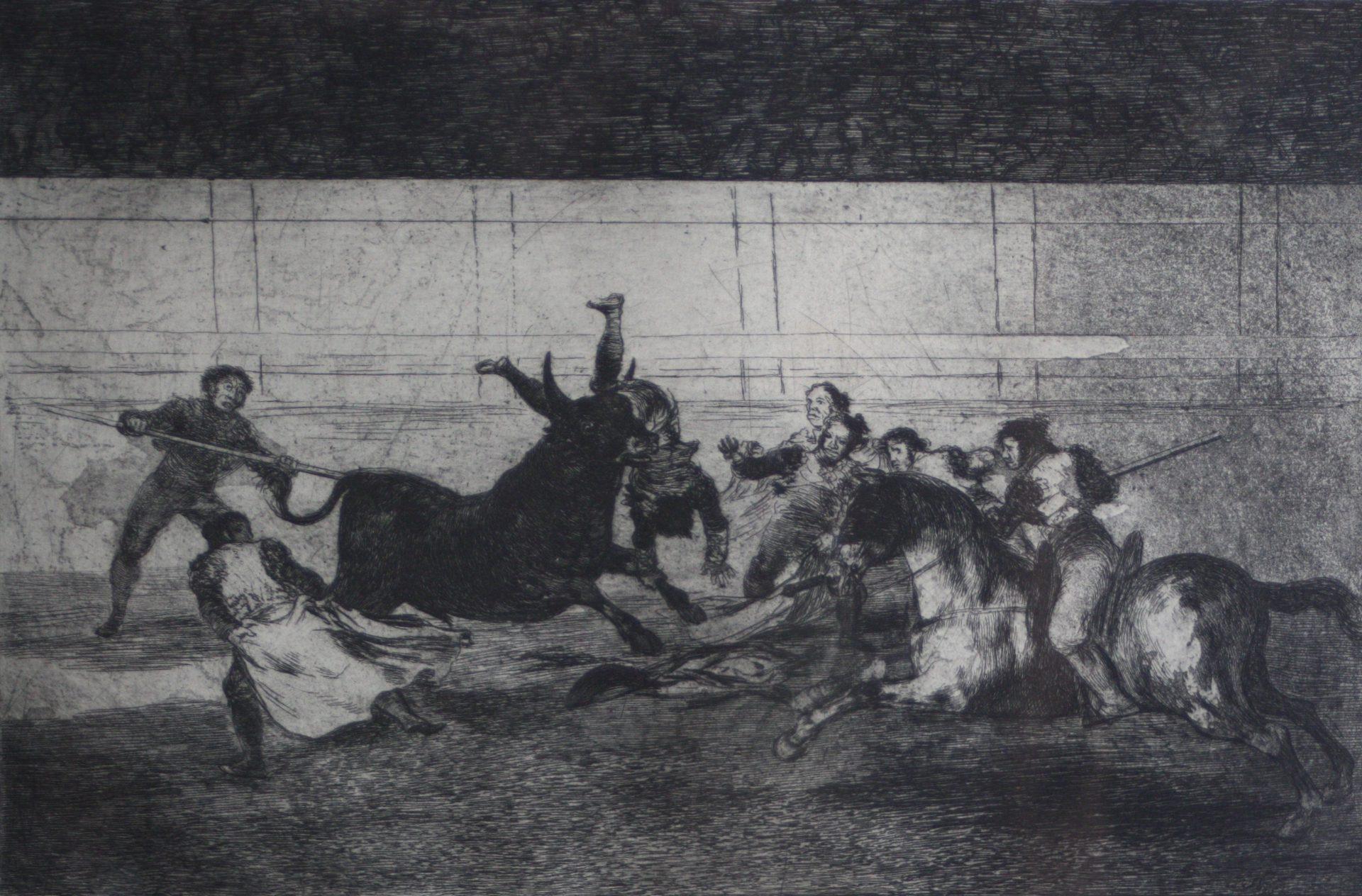 Goya 01