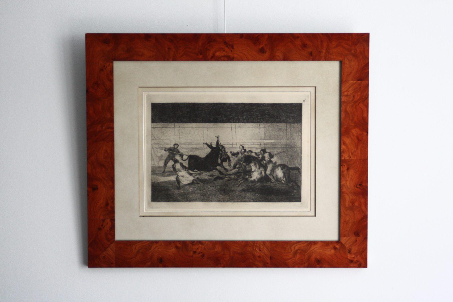 Goya 02