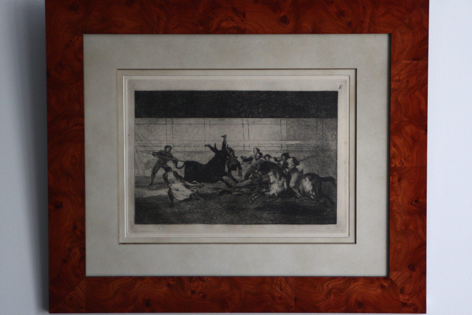 Goya 04
