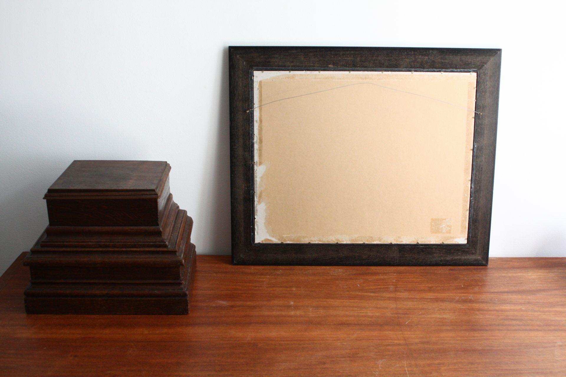 Goya 05