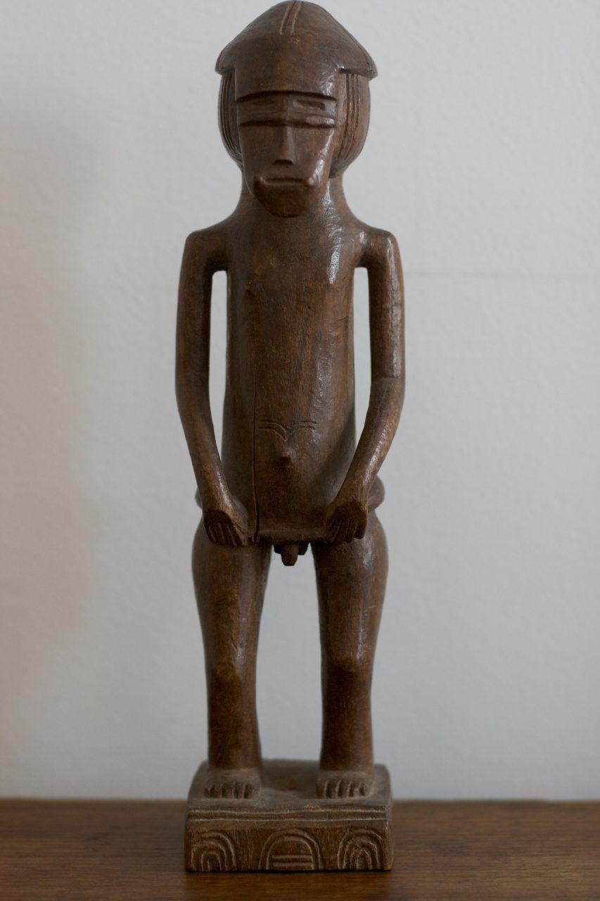 Chokwe, Angola 01