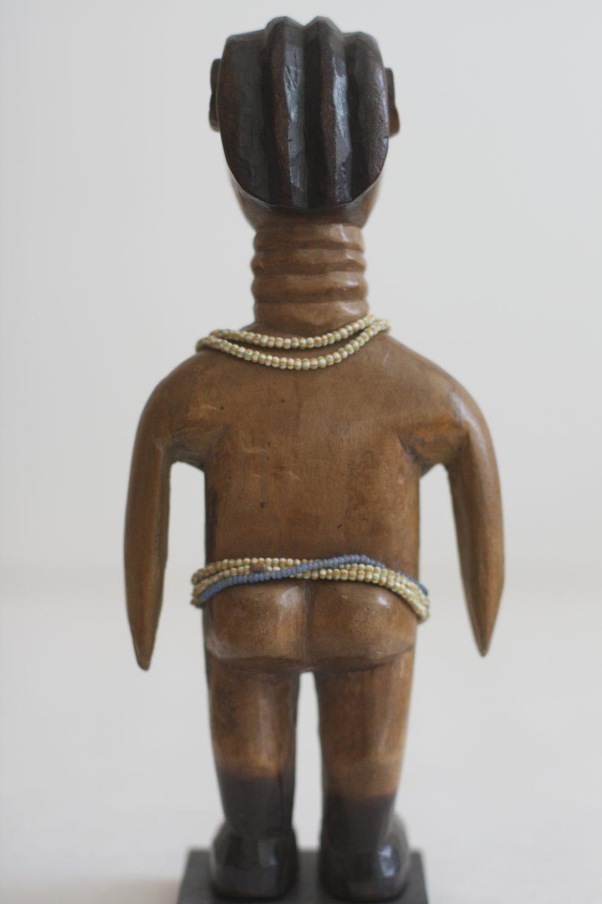 Ewe, Togo 05