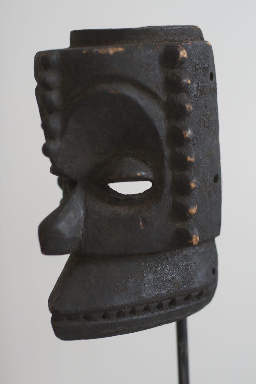 Ibibio, Nigeria 06