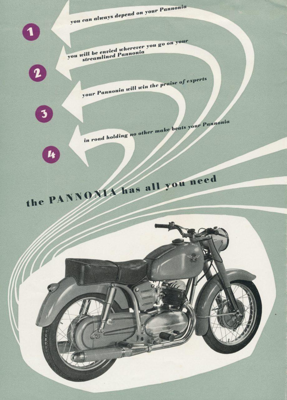 Pannonia III 02