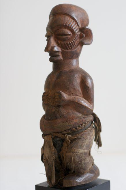 Yaka Phuungu