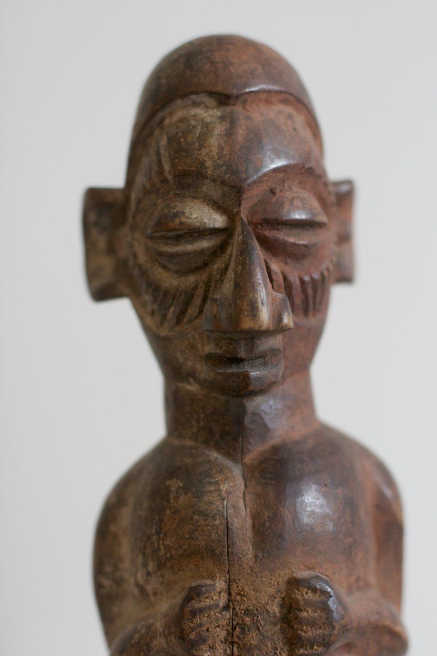 Phuungu, Yaka, Congo 13