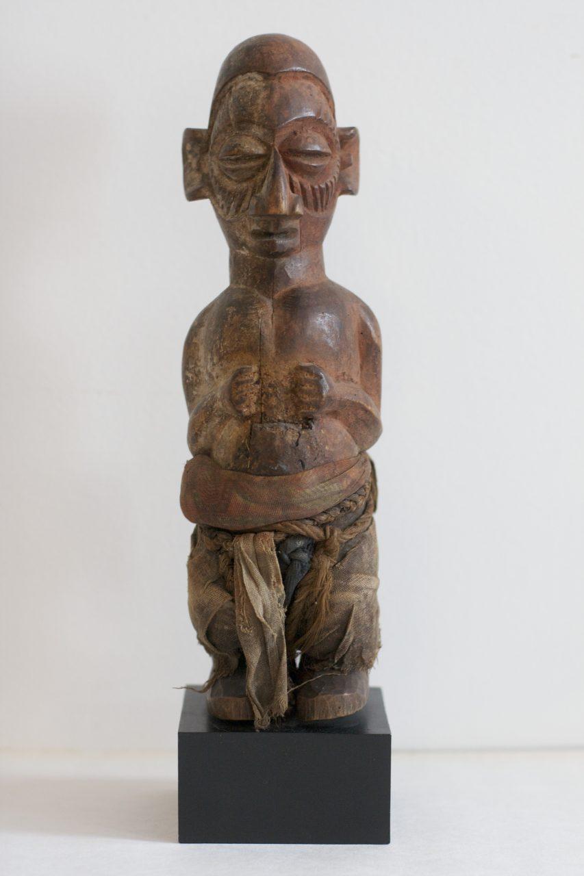 Phuungu, Yaka, Congo 16