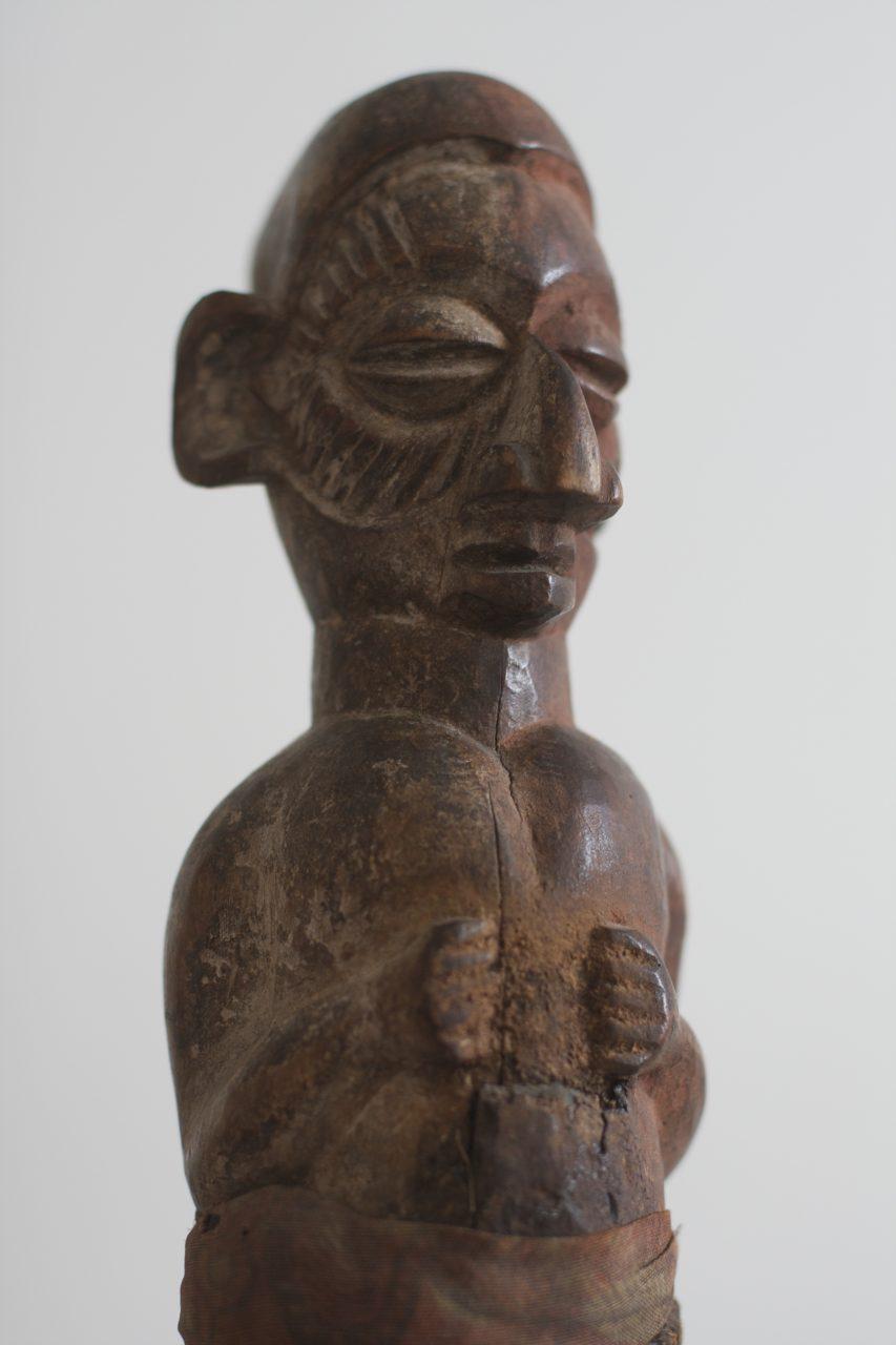 Phuungu, Yaka, Congo 23