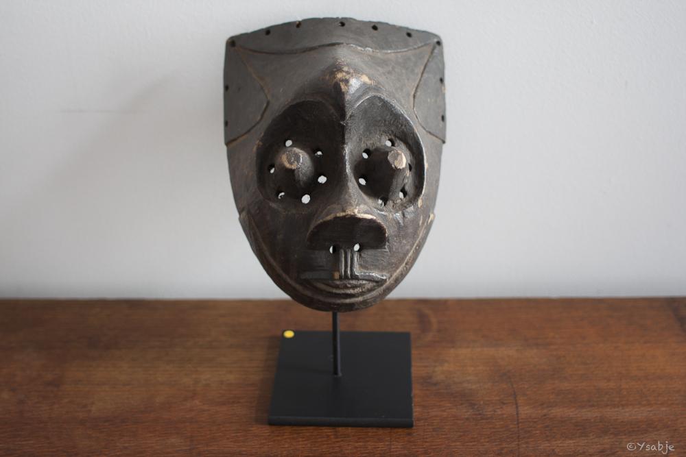 Pwoom Itok masker, Kuba 07