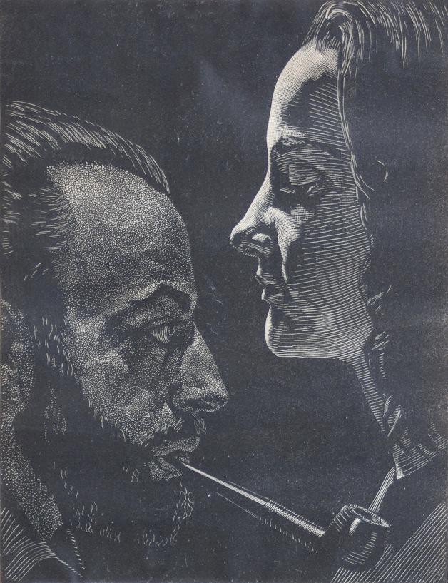 Victor Delhez Liske & Victor 04