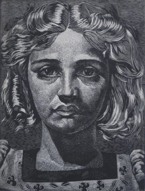 Victor Delhez, Sylvia Raquel Cascarini