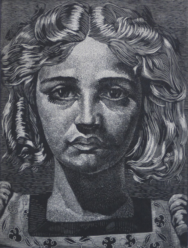 Victor Delhez Sylvia Raquel Cascarini 02