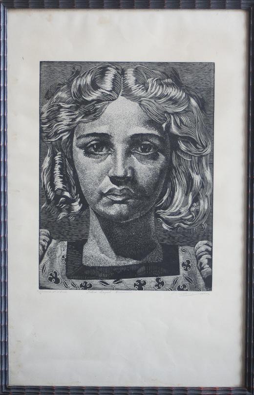 Victor Delhez Sylvia Raquel Cascarini 12