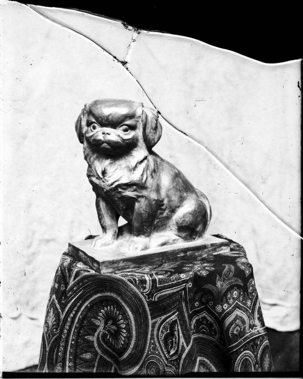 Collectie Rik Sauter (1885-1952) 004