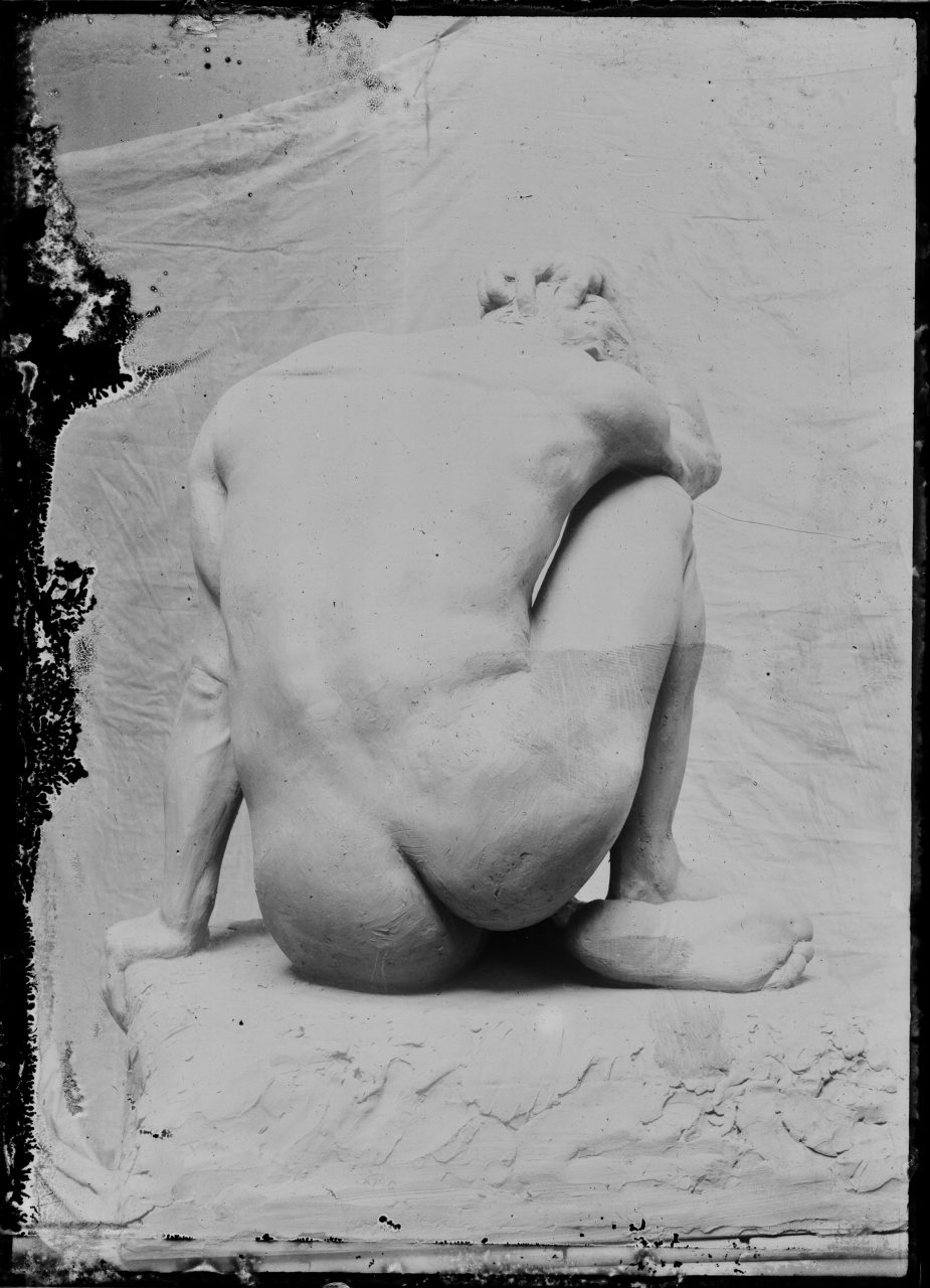 Collectie Rik Sauter (1885-1952) 011