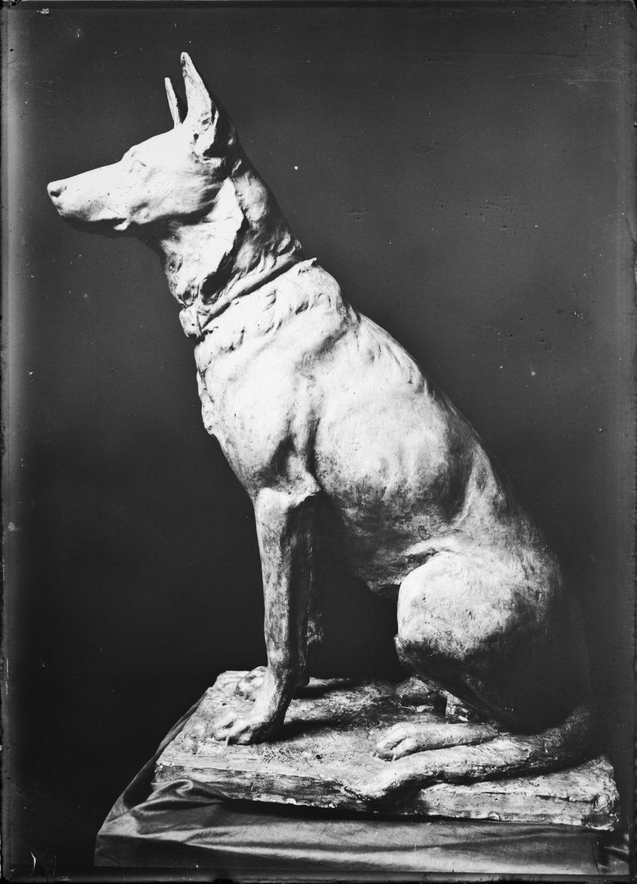 Collectie Rik Sauter (1885-1952) 012