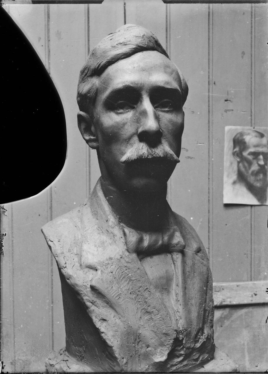 Collectie Rik Sauter (1885-1952) 017
