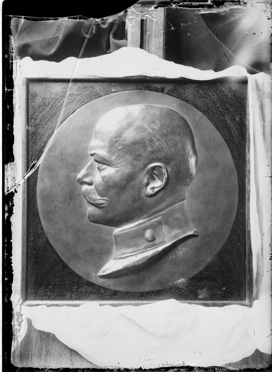 Collectie Rik Sauter (1885-1952) 021