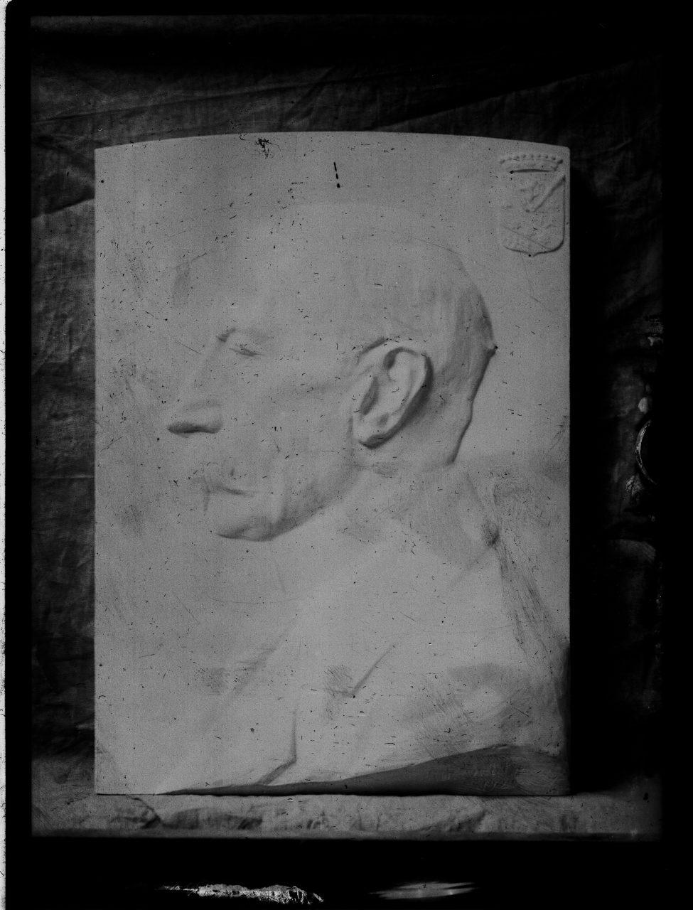 Collectie Rik Sauter (1885-1952) 025