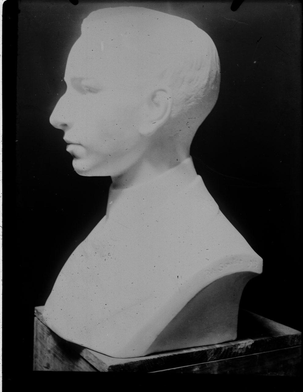Collectie Rik Sauter (1885-1952) 028