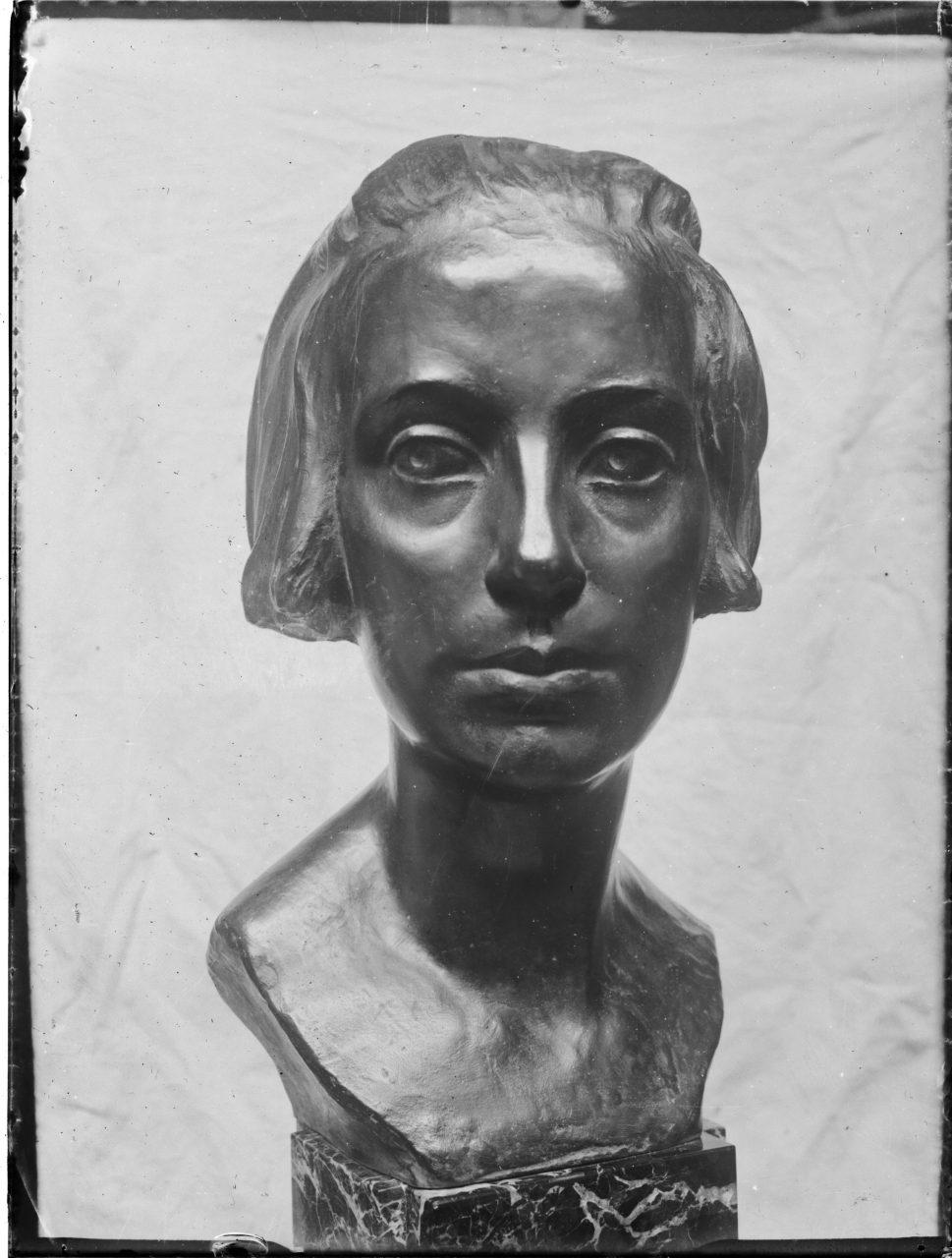 Collectie Rik Sauter (1885-1952) 029