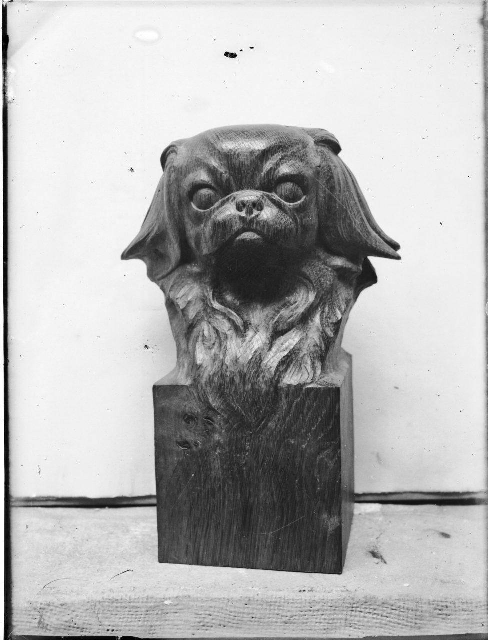 Collectie Rik Sauter (1885-1952) 035