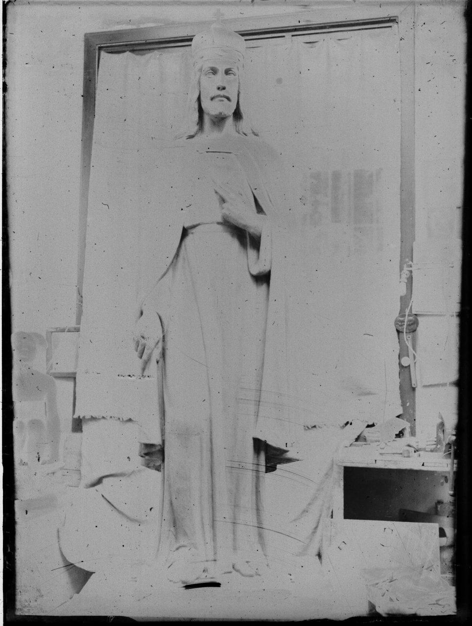 Collectie Rik Sauter (1885-1952) 039