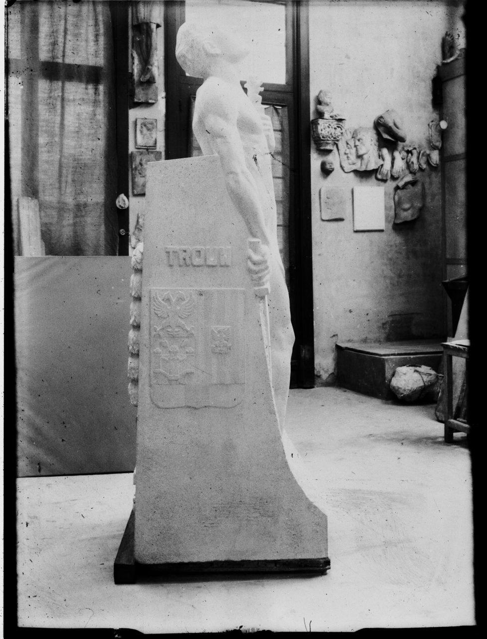 Collectie Rik Sauter (1885-1952) 045