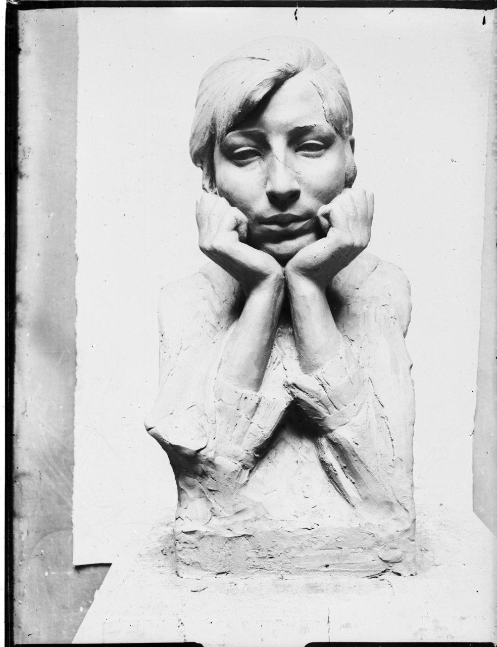 Collectie Rik Sauter (1885-1952) 051