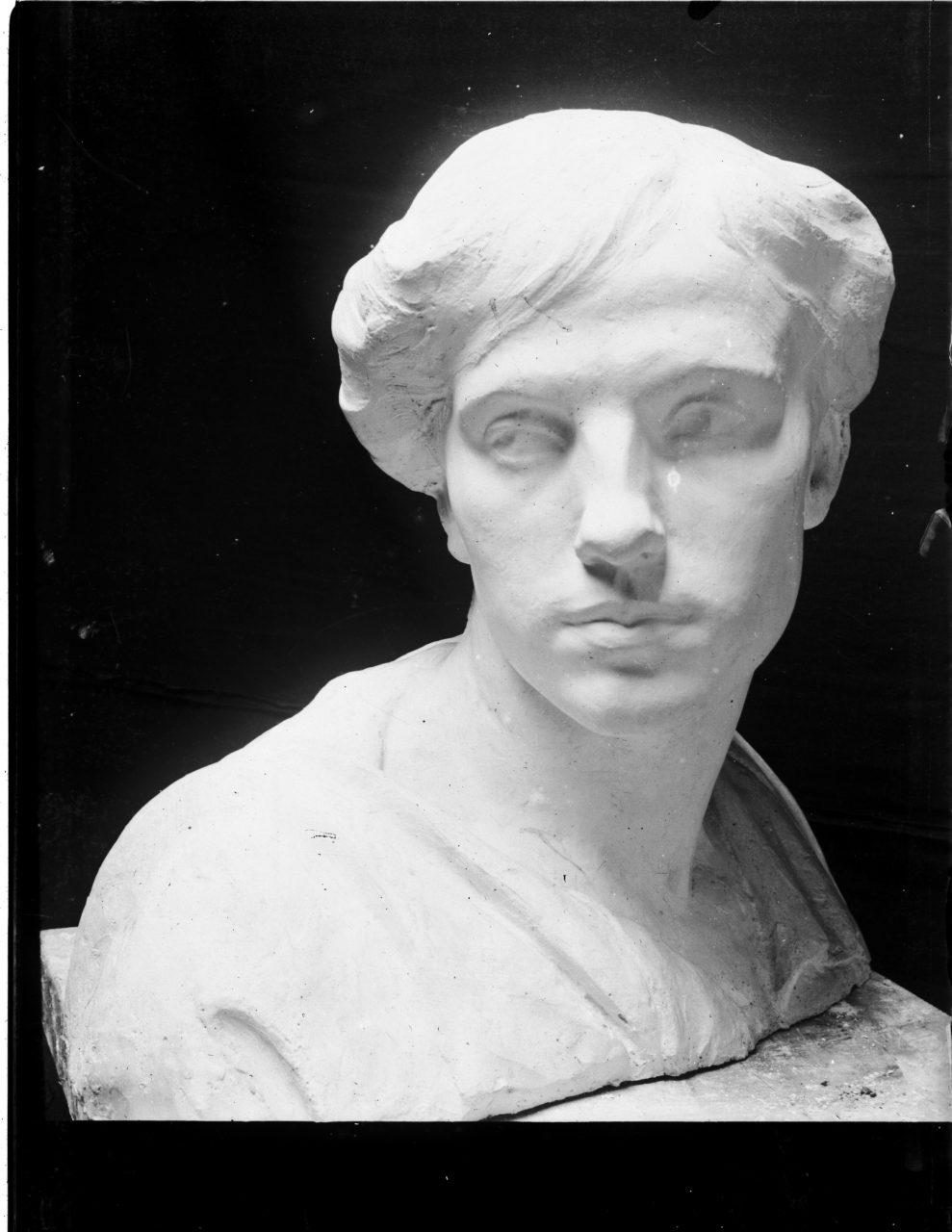 Collectie Rik Sauter (1885-1952) 052