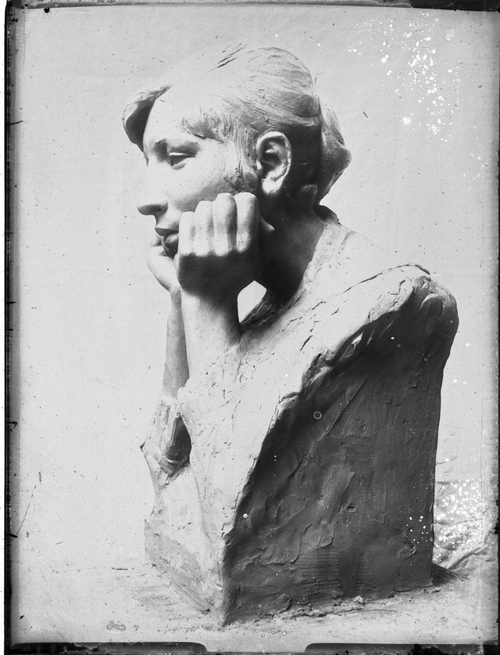 Collectie Rik Sauter (1885-1952) 054