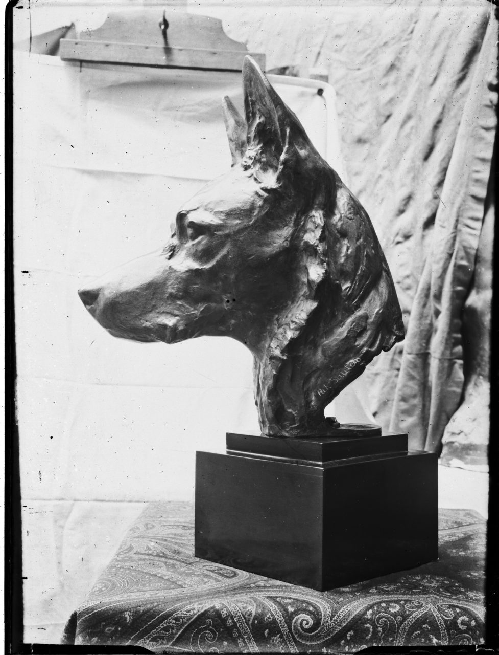 Collectie Rik Sauter (1885-1952) 055