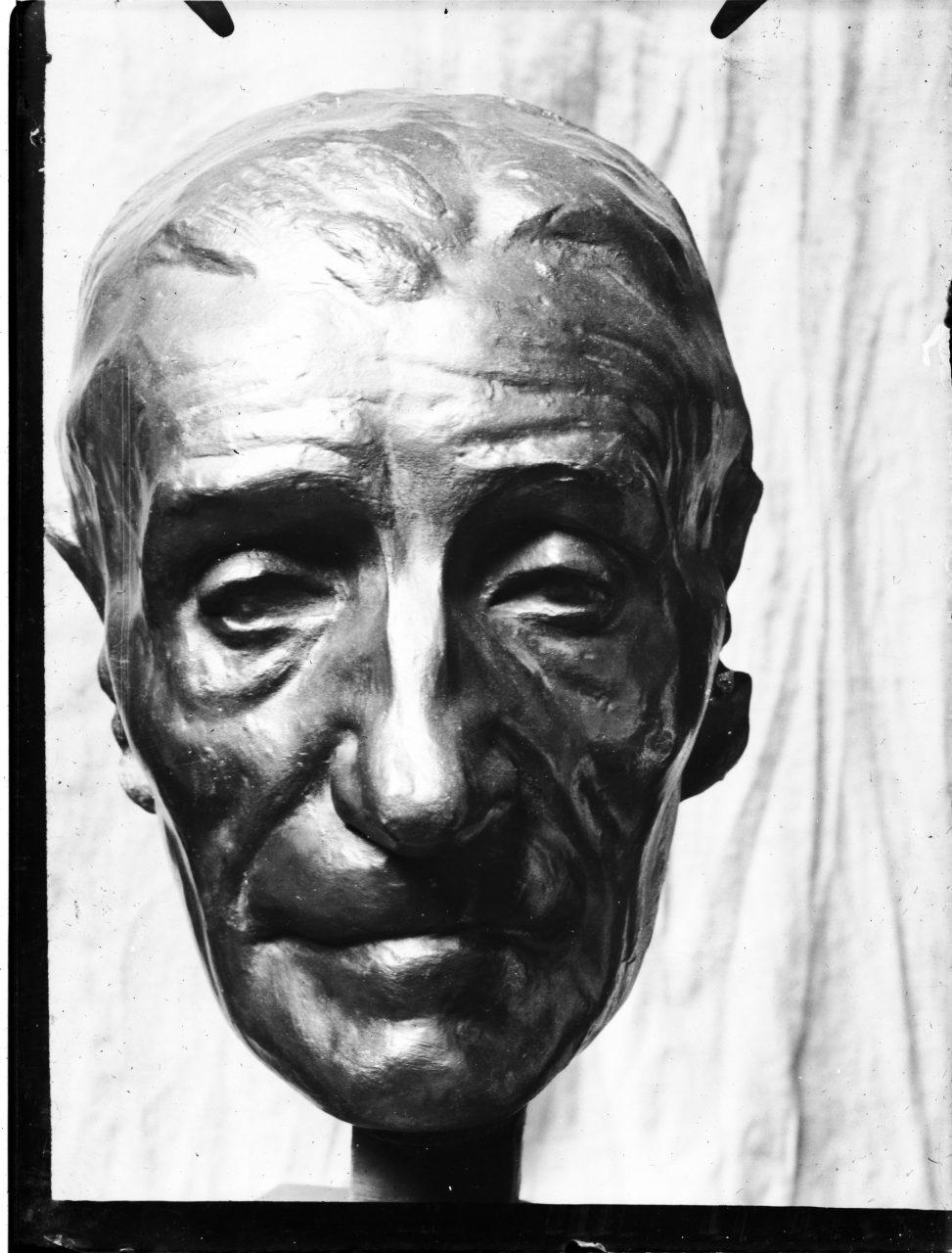 Collectie Rik Sauter (1885-1952) 056