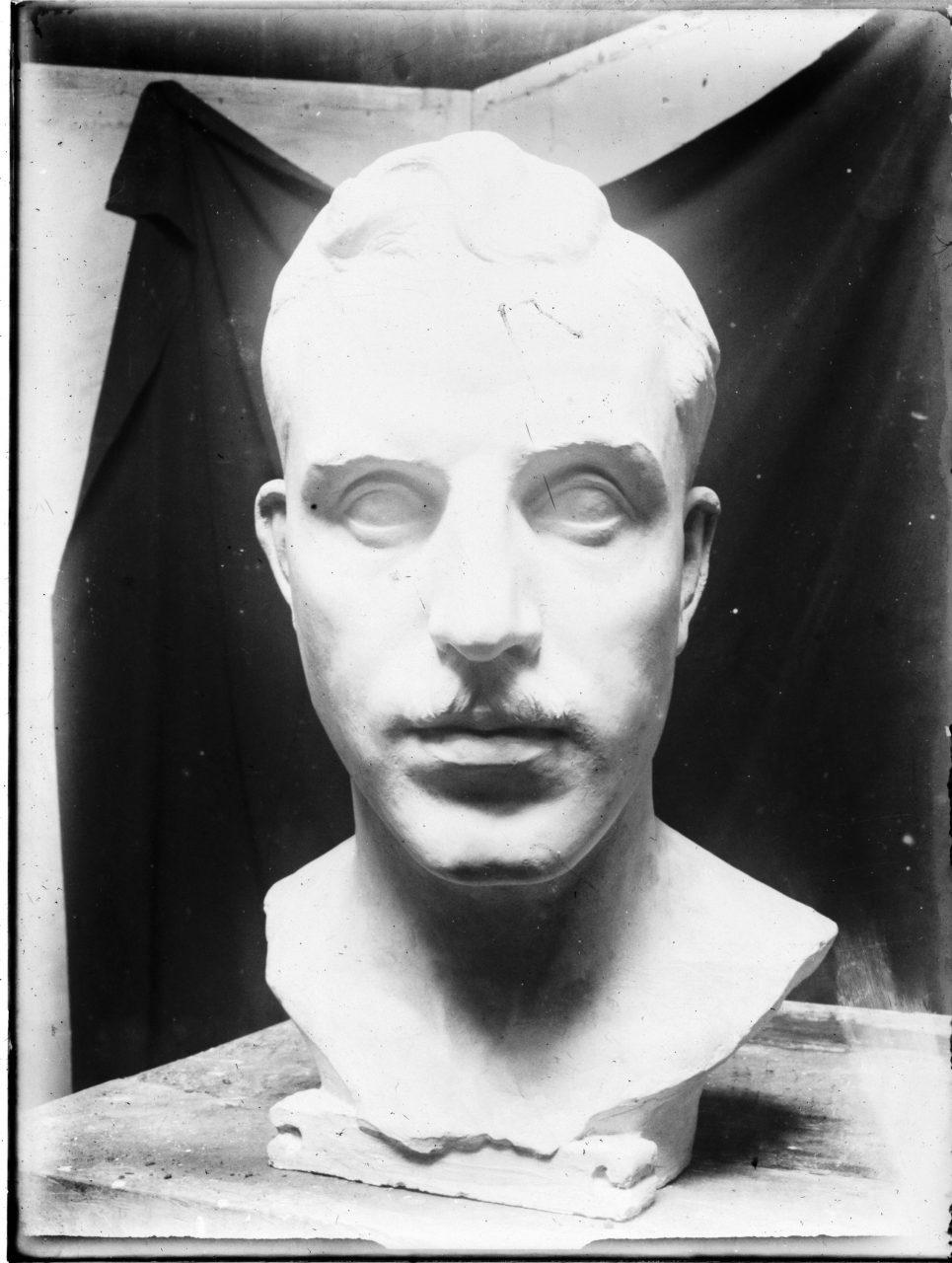 Collectie Rik Sauter (1885-1952) 057