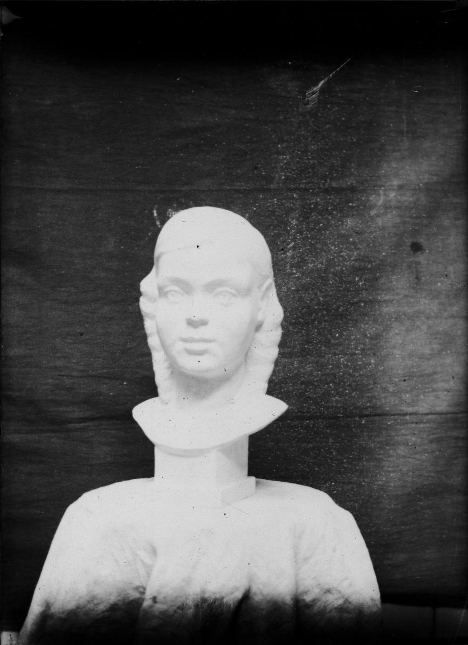 Collectie Rik Sauter (1885-1952) 058