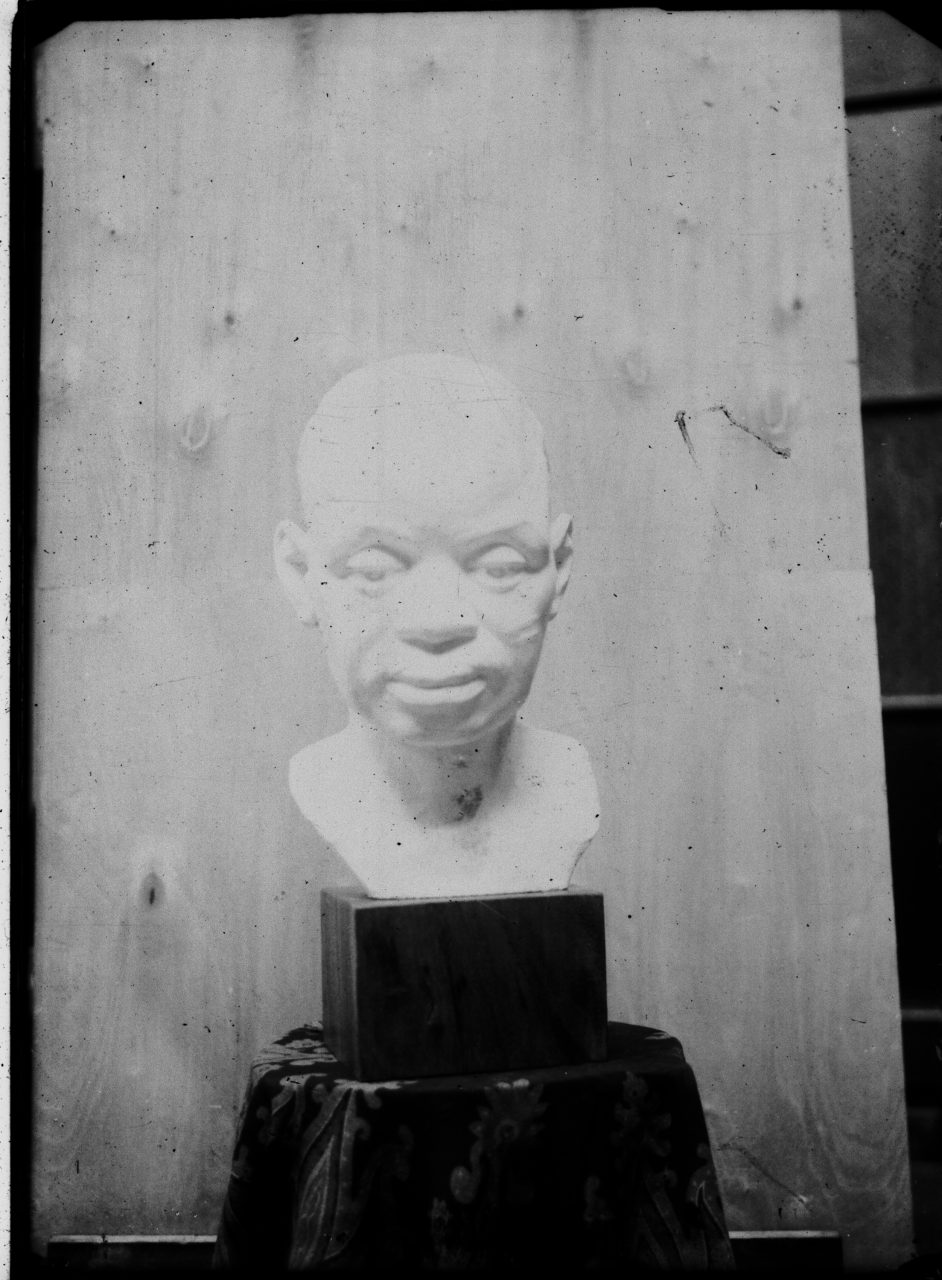 Collectie Rik Sauter (1885-1952) 059