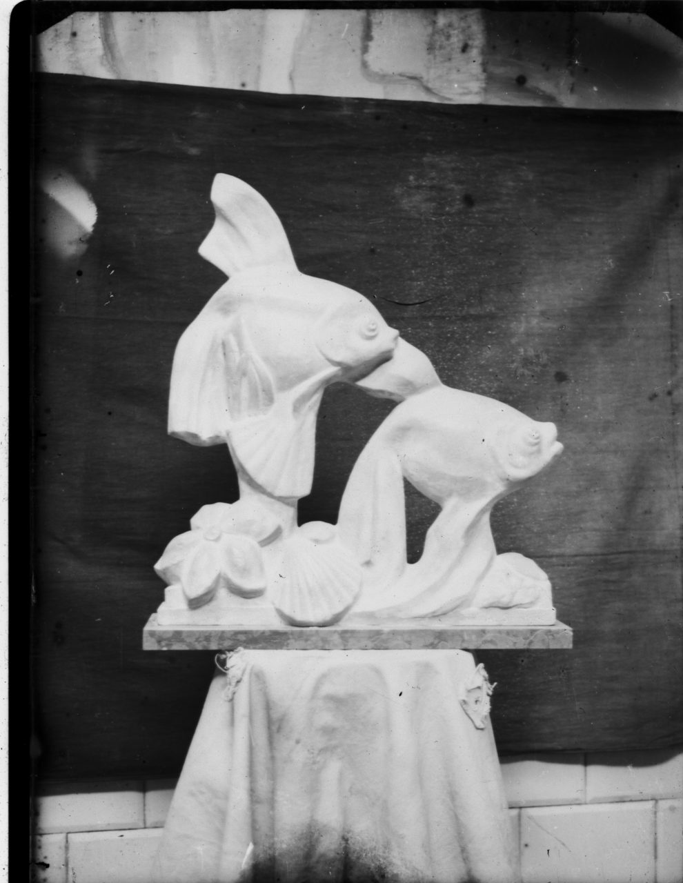 Collectie Rik Sauter (1885-1952) 061