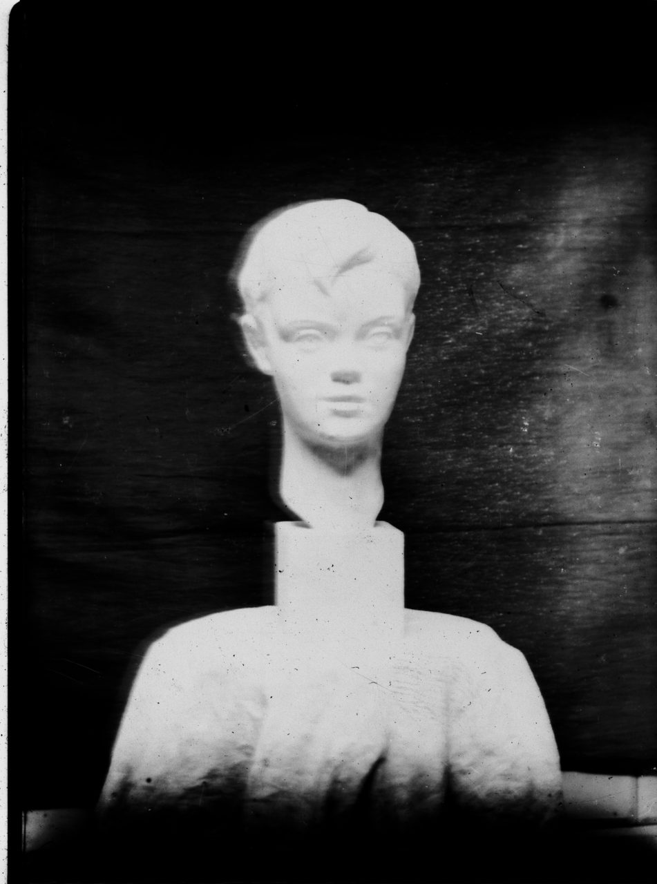 Collectie Rik Sauter (1885-1952) 063