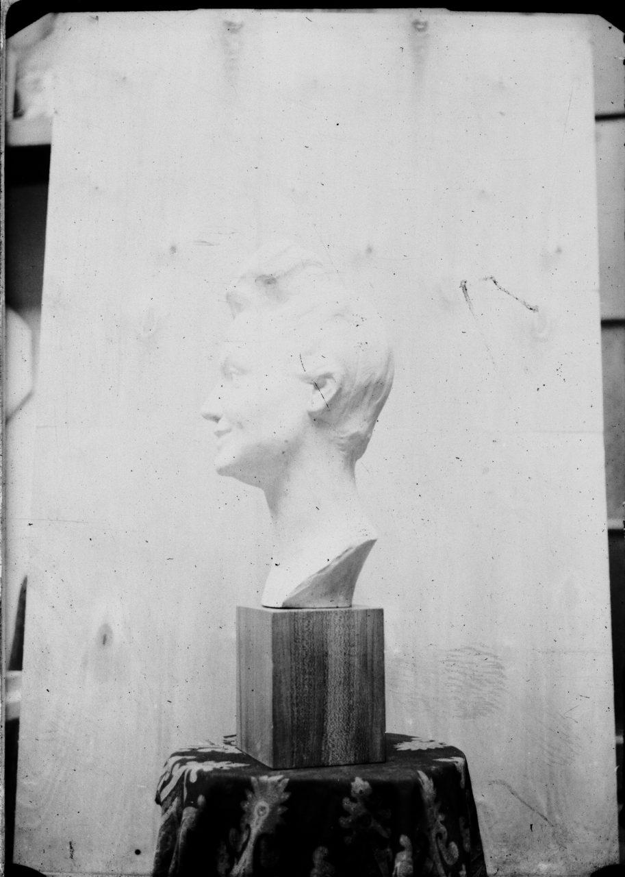Collectie Rik Sauter (1885-1952) 065