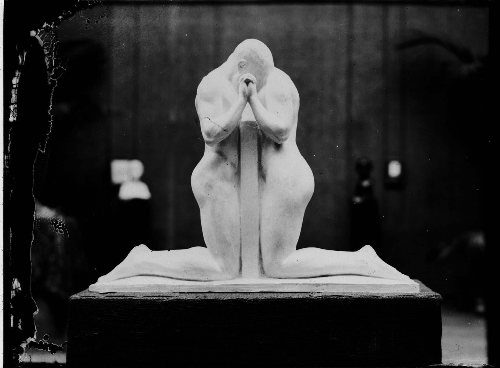 Collectie Rik Sauter (1885-1952) 069