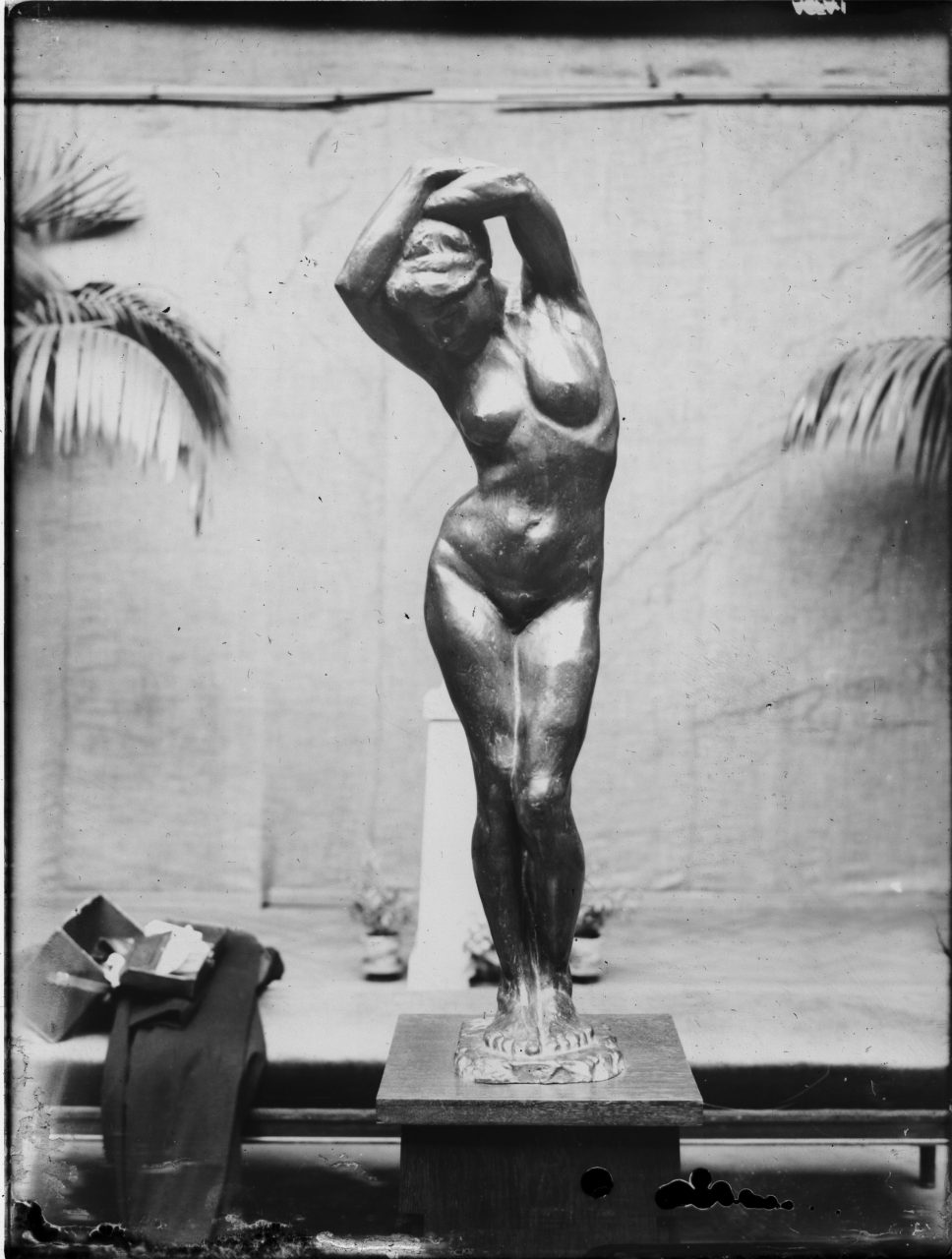 Collectie Rik Sauter (1885-1952) 072