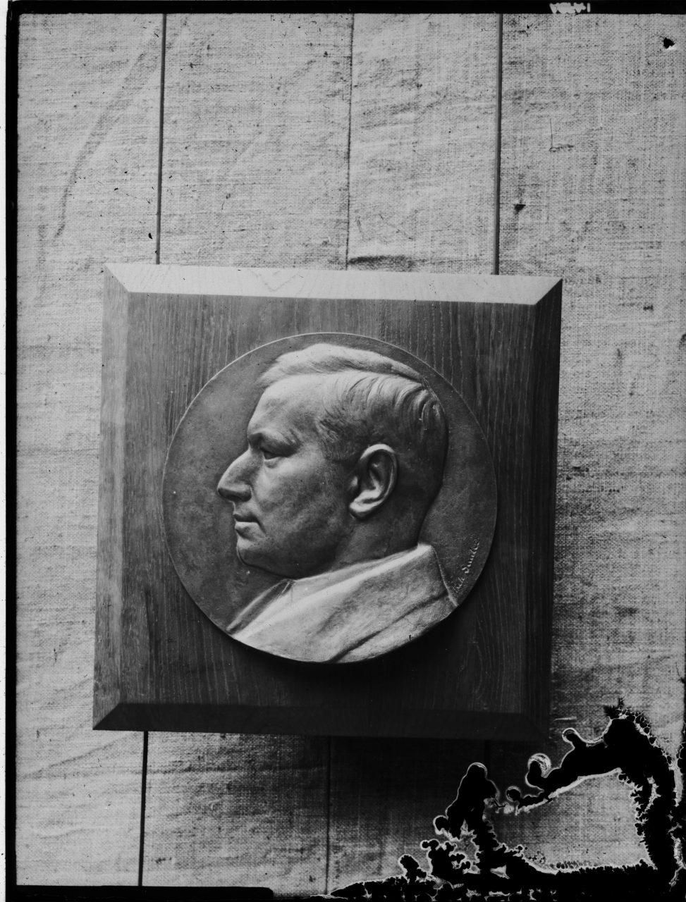 Collectie Rik Sauter (1885-1952) 073