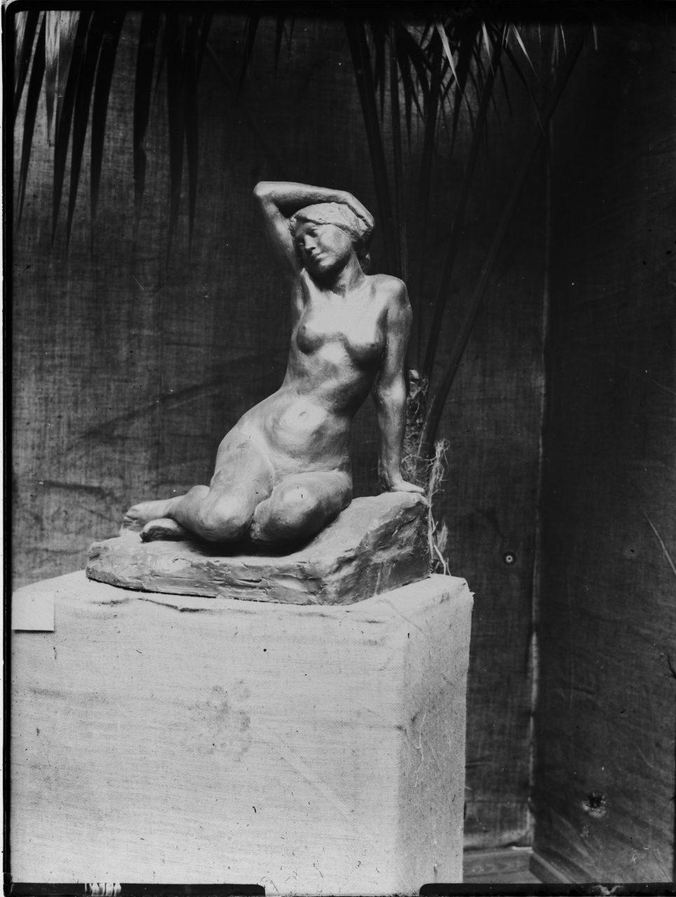 Collectie Rik Sauter (1885-1952) 075