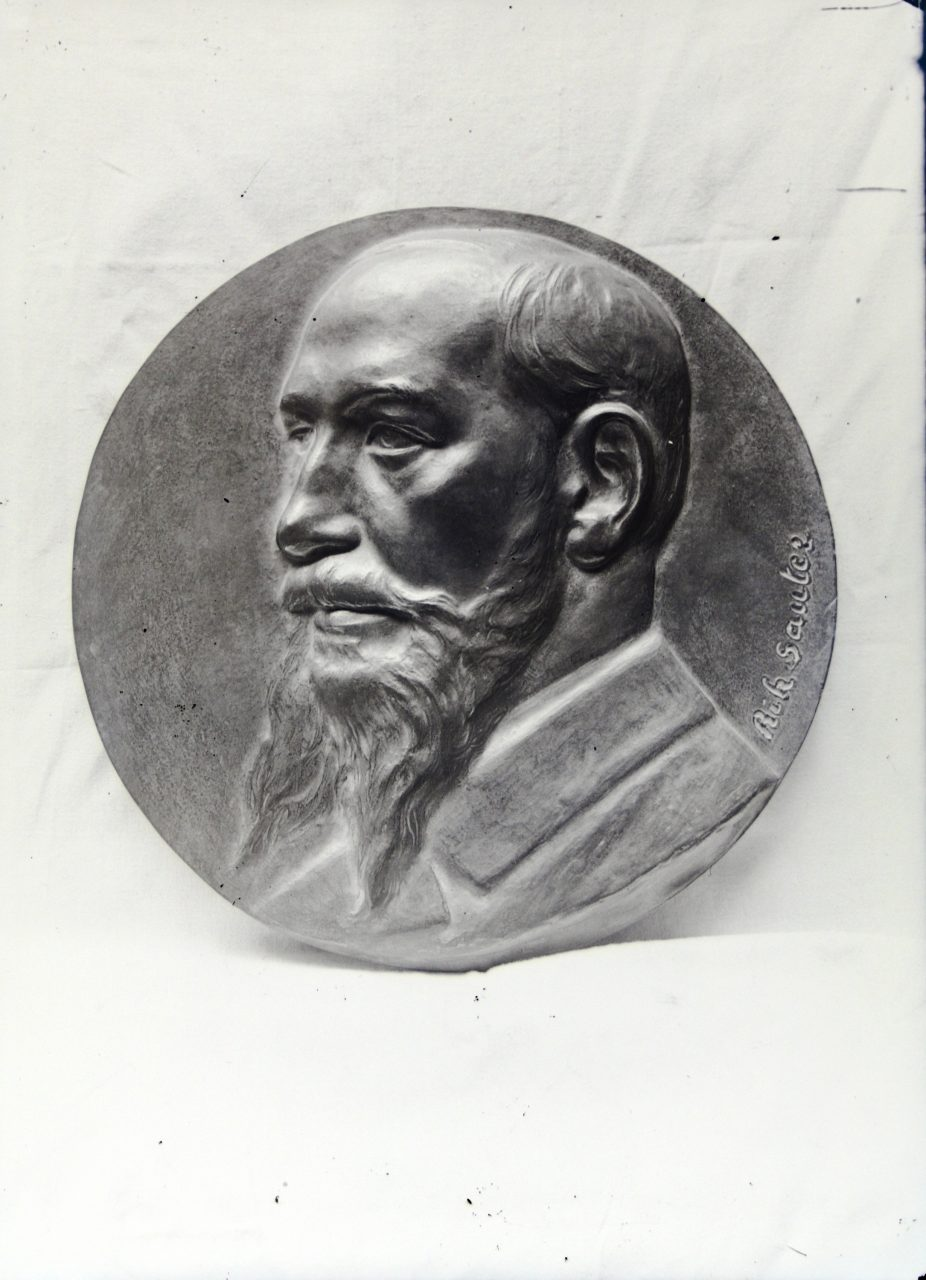 Collectie Rik Sauter (1885-1952) 080