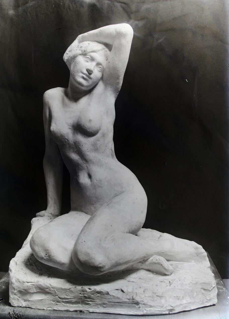 Collectie Rik Sauter (1885-1952) 083