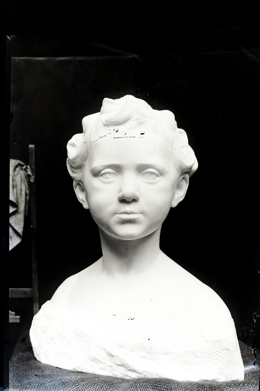 Collectie Rik Sauter (1885-1952) 084