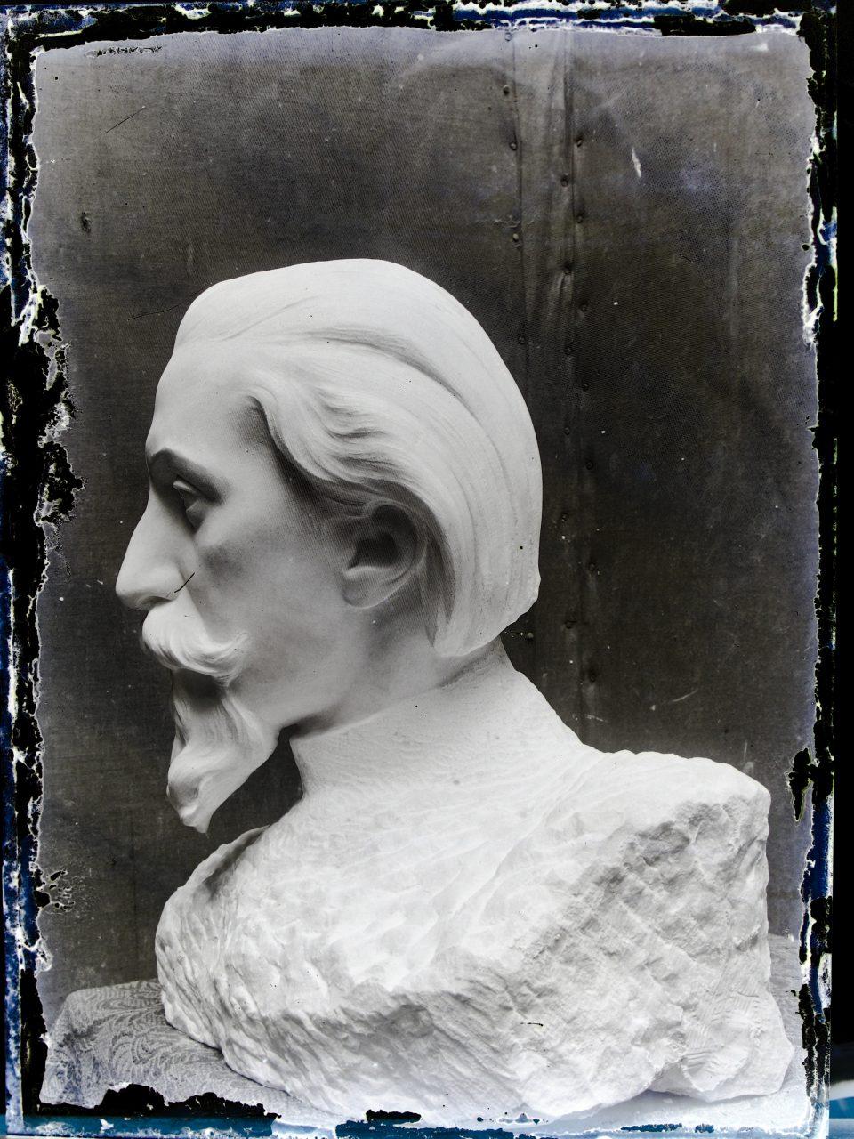 Collectie Rik Sauter (1885-1952) 085