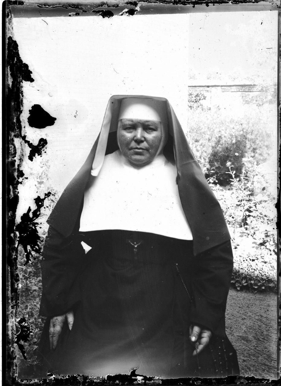 Collectie Rik Sauter (1885-1952) 124