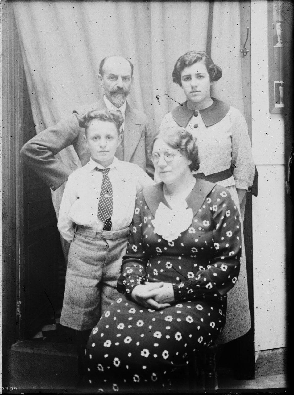 Collectie Rik Sauter (1885-1952) 173